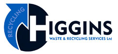 Higgins Waste and Recycling Services LTD